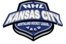 Northland Hockey League KC Schedules & Standings