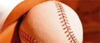 CenTex Elite Baseball