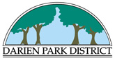 Darien Park District
