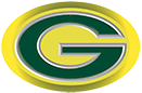 Grayson Athletic Association