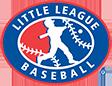 Norridge Harwood Heights Little League