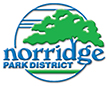 Norridge Park District