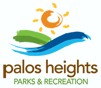 Palos Heights Recreation Department