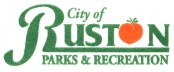 Ruston Parks & Recreation