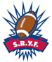 Six Rivers Youth Football Conference