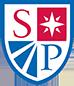 St. Philip's Saints
