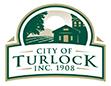 Turlock Recreation