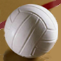 Northern Recreational Volleyball League