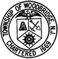 Woodbridge Township Recreation Department
