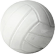 Alaska Outdoor Volleyball Association