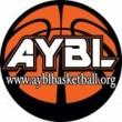 Albuquerque Youth Basketball League