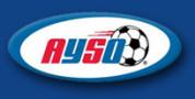 AYSO Region 19