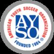 AYSO Region 34