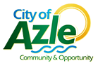 Azle Parks & Recreation