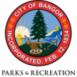 Bangor Parks & Recreation Department