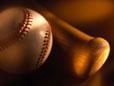 STX Baseball