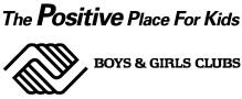 Burkburnett Boys & Girls Club
