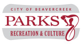 Beavercreek Parks, Recreation and Culture