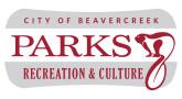 Beavercreek Parks, Recreation and Culture