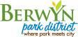 Berwyn Park District