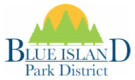 Blue Island Park District