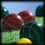 Lancaster Bocce League