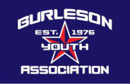 Burleson Youth Association, Inc