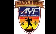 Badlands AYF