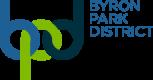 Byron Park District