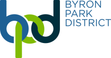 Byron Park District