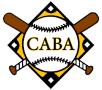 Central Alabama Baseball Association