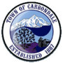 Carbondale Parks and Recreation