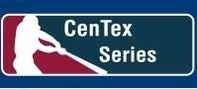 Centex Tournament Series Schedules