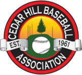 Cedar Hill Baseball Association