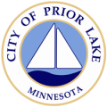 City of Prior Lake Recreation