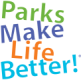 San Carlos Parks & Recreation
