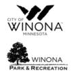 City of Winona Parks & Recreation