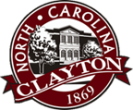 CLAYTON PARKS & RECREATION