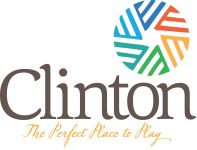 Clinton Recreation & Parks
