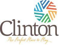 Clinton Recreation & Parks