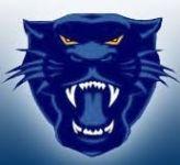 Coleman Bluecats