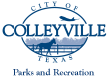 Colleyville Parks & Recreation