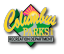 Columbus Parks & Recreation