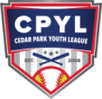 Cedar Park Youth League