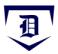 Dacula Baseball