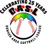 Denver Area Softball League