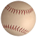 Dallas Area Senior Softball Association