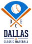 Dallas Classic Baseball