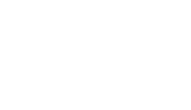 Draper City UT Parks and Recreation