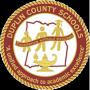 Duplin County Schools